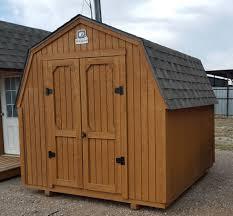 Derksen Best Value Sheds by Quality Outdoor Superstore Storage Sheds And Garages Norman Ok