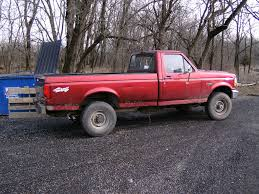 Luxury Cheap Used Trucks | Auto Racing Legends 10 Cheapest New 2017 Pickup Trucks Davis Auto Sales Certified Master Dealer In Richmond Va Complete Small Mixers Concrete Mixer Supply The Total Guide For Getting Started With Mediumduty Isuzu And Used Truck Dealership In North Conway Nh Monster Sale Youtube Dealing Japanese Mini Ulmer Farm Service Llc Sale Ohio Nice 2006 Chevrolet Dump Peterbilt 389 Flat Top Sleeper Charter Company Commercial Vehicles Cargo Vans Transit Promaster Paris At Dan Cummins Buick