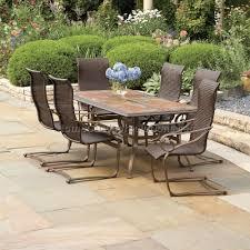 outdoor furniture colorado springs