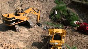 RC CONSTRUCTION SITE, WORK IN THE RC MINE, RC HEAVY MACHINERY RC, RC ... Best Rc Excavators 2017 Ride On Remote Control Cstruction Truck Excavator Bulldozer W Hui Na Toys No1530 24g 6ch Mini Eeering Vehicle Mercedes Cement Mixer Radio Big Boy Dump Rc Dumper 24g 4wd Tittle Cart Engineer 6ch Trucks At Work Intermodellbau Dortmund Youtube Hobby Engine Ming 24ghz Liebherr Wheel Loader And Man Models Editorial Stock Xxl Site Scale Model Tr112 5 Channel Fully Functional With Lights And