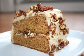 Best Pumpkin Cake Ever by Best Cake Ever U2013 Browned Butter Pumpkin Layer Cake Blisteringlydrunk
