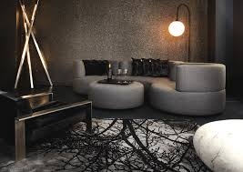 100 Contemporary Furniture Pictures Archives Luxury Furniture Lighting And