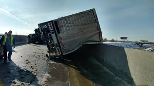 Cattle Killed After Semitrailer Tips Over On I-84 On-ramp In ... Used Thermo King Reefer Youtube 2017 J L 850 Utah Doubles Dry Bulk Pneumatic Tank Trailer For Transport In The Truck Parkapple Valley Utah Stock Photo Truck Trailer Express Freight Logistic Diesel Mack Salt Lake City Restaurant Attorney Bank Drhospital Hotel Cr England Partners With University Of Football Team To Pacific Time Zone As You Go Into Nevada On Inrstate 80 At Ak Truck Sales Commercial Insurance 2019 Utility 1580 Evo Edition Utility Fatal Collision Between Two Ctortrailers Closes Sr28 Hauling 2 Miatas Crashes Hangs Above Steep Dropoff I15