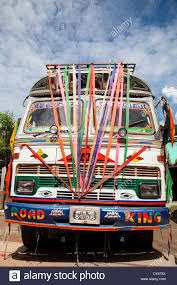 Typical Nepali Truck, Decorated With Slogans And Ribbons Stock Photo ... Some Company Slogans Are Just Better Than Others Funny Catchy Slogans That Sure To Grab The Audiences Attention Visiting Lumbini Buddhas Birthplace Nick Doiron Medium Tires Punchlines Automotive Taglines Automobile Tyre Bus And Goats With Coats To Nepal Back Again Political Arequipa Peru Lori Langer De Ramirez Flickr Funny Truck Hello Travel Buzz 36 Hvac Company Slogan Ideas Good Chef Shack Food At Mill City Farmers Market In For A Pating Sc Imgur 73 Creative Entpreneur Blog