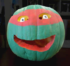 Free Ninja Turtle Pumpkin Carving Patterns 12 best the witch is in images on pinterest factories