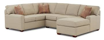 Cajole 2 Piece Leather Sectional Hom Furniture