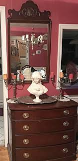 Small Dining Room Buffet Image1