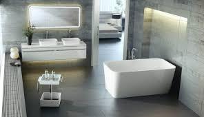das passende badewanne design für ein außergewöhnliches
