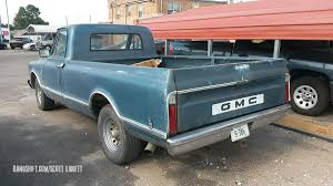BangShift.com Project Hay Hauler: A 1967 GMC C1500 That Oozes Cool ... 6772 Chevy Pickup Fans Home Facebook Bangshiftcom Project Hay Hauler A 1967 Gmc C1500 That Oozes Cool 67 And Airstream Safari 1972 Chevy Trucks Youtube Truck Bed Best Of 72 Trucks For Sale Guide To 68 Gmc Image Kusaboshicom Cummins Diesel Cversion Kent As Awesome C10 Pinterest 196772 Rat Rod Build Album On Imgur Steinys Classic 4x4