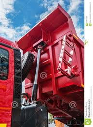 Raised Body Red Dump Truck Stock Image. Image Of Iron - 100577421 Dump Truck Bodies For Sale By Cross Roads Hirail Rotary Cadian Services Transport Dumpbody Stock Picture I2976832 At Featurepics Beds Norstar Body Manufacturers Fresno Ca Custom Fabricated Intercon Equipment Steel With Removable Chipper Canopy Enoven Hewey Lebanon Pa About Beauroc Mason Trucks Cliffside Fairview Nj Duraclass 57 Yard Dejana Utility Cromemberless Wxl165 Light Weight
