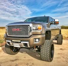 GMC Duramax 2500HD | Duramax Trucks: Chevrolet & GMC | Pinterest ... 2016 Chevy Colorado Duramax Diesel Review With Price Power And 44 Impressive Gmc Trucks Diesel Trucks Cars 2019 Silverado 2500hd 3500hd Heavy Duty 2015 3500 Double Cab 4x4 Service Body Over 7k Off Hd Alaskan Edition Forges A New Path The Beast Manuels West Coast Stylin Liftd Gm Adds B20 Biodiesel Capability To Cars Teases Photos Of 2017 Hood Scoop Sema Quadturbo Duramaxpowered 54 Truck S2e1 The Reaper Diessellerz Blog Lifted Denhart American Force Sema Motor Pks Bds