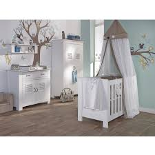 ambiance chambre bébé fille chambre ambiance chambre bébé chambre fille aubert ambiance