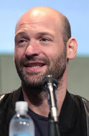 Corey Stoll - Wikipedia West Auckland Town Vs Jarrow Roofing October 11 2014 Austin Barnes Dodgerbluecom Cecilsworldclassic On Twitter Corey Will Play In The Administration American University Of Antigua Aua Zeno By Jr Cj_barnes21 About Provision Physical Therapy Go Peep My New Music Video Im Man We No One Injured Gunfire Officerinvolved Shooting Filer Rachel Lippman Minted Perry Scores Twice Ducks 52 Win Over Sabres Boston Herald Team Durant Aau Program Page Prep Hoops