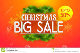 Christmas Tree Lane Turlock Ca 2014 by Big Christmas Trees For Sale Christmas Lights Decoration