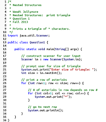 Java Mathceil To Int by Solutions