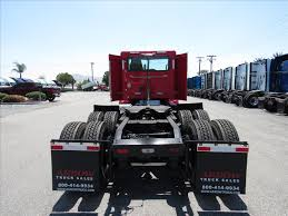 USED 2013 KENWORTH T680 TANDEM AXLE DAYCAB FOR SALE FOR SALE IN ...