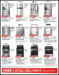 Lowes Black Friday Ads, Sales, Deals Doorbusters 2018 ... Wrangler Coupon Code Free Shipping Cupcake Coupons Ronto Fye Memorial Day Coupon Doctors Care Free For Bewakoofcom Guitar Center Babies R Us Ami Promo Space Nk Gamestop Guitar Hero Ps3 July 4th Center 25 Off Promo Discount Codes Sam Ash Music Pizza Hut Factoria Taylor Guitars Slickdeals Guns Arc Teryx Equipment Inc Factory Store Cash Central 2019