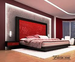 25 functional bedroom wall decor ideas and options dolf kr禺ger