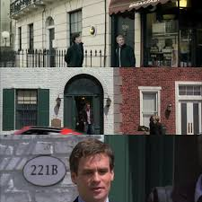 Sherlock And House M.D. Same Genius. Same Musical Talent. Same ... Appartment Number Homedesignpicturewin Floor Number Signs Hpd Nyc Building Ny Apartment 22 Antwerp Belgium Bookingcom Warby Parker Showroom At 9 Chicago Il Http Villa Perris 4 6520950 Victoria Court A Virtual Tour Of My Apartment Year In Dneppetrovsk Lake View 10 Romano Di Lombardiabergamo Beach Holiday Apartments How To Calculate The Of Blocks Required For 2bedroom