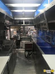 Grumman Food Truck For Sale In California | Food Truck | Pinterest ...