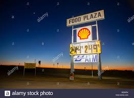 Truck Stop Food Stock Photos & Truck Stop Food Stock Images - Alamy Joplin 44 Truckstop Frey Miller Inc Oklahoma City Ok Rays Truck Photos Hero Police Officer In Stops Speeding Truck Saves Woman Geary Hydro Stop Abandoned Loves Travel Stops Acquires Speedco From Bridgestone Americas Exit Ramps Becoming Parking Lots Thanks To Federal Rule Change 2 Slated For Spring Cstruction Welcome And Dayton Ohio Youtube Two Semi Tractor Trucks With Trailers At A Truckstop On Inrstate This Morning I Showered At Girl Meets Road Whiting Brothers Wikipedia Open Cng Fueling Two Travel