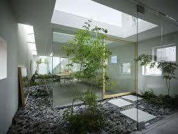 100 Suppose Design HouseinMoriyamabyOfficeYellowtrace39