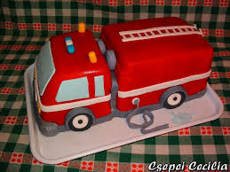 Fire Truck Cake #firetruck #idea | (:Cakes:) In 2019 | Pinterest ... Fire Truck Cake Mostly Enticing Image Birthday Family My Little Room Truck Cake First Themes Gluten Free Allergy Friendly Nationwide Delivery Wedding Cakes Wwwtopsimagescom Decorations Easy Decoration Ideas Tutorial How To Make A Fireman How Firetruck Archives To Parent Todayhow Old Engine Howtocookthat Dessert Chocolate Splendid