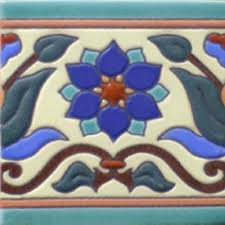 mexican tiles for pools fountains mexican tile designs