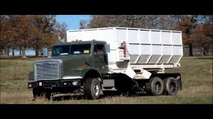 2001 FREIGHTLINER FLD112 For Sale - YouTube Truck Paper 2018 Freightliner Coronado 132 For Sale Youtube On Twitter Its Truckertuesday And I294 Sales 1987 Peterbilt 362 At Truckpapercom Hundreds Of Dealers 1996 Fld120 Auctiontimecom 2003 Fl70 Online Auctions Heartland Exchange Jordan Used Trucks Inc Impex By Crechale Llc 13 Listings