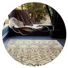 comment entretenir et nettoyer un tapis selon sa matiere