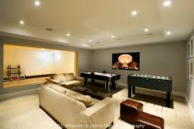 Sonance In Ceiling Speakers by Residential Archives Abe Networks