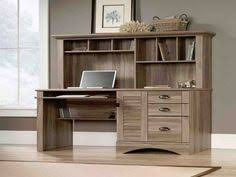 Sauder Harbor View Computer Desk Salt Oak by 20 Top Diy Computer Desk Plans That Really Work For Your Home