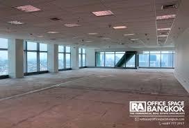 100 Office Space Pics RA BKK Ra_osbkk Twitter