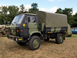 Truck For Sale: Army Truck For Sale 1969 10ton Army Truck 6x6 Dump Truck Item 3577 Sold Au Fileafghan National Trucksjpeg Wikimedia Commons Army For Sale Graysonline 1968 Mercedes Benz Unimog 404 Swiss In Rocky For Sale 1936 1937 Dodge Army G503 Military Vehicle 1943 46 Chevrolet C 15 A 4x4 M923a2 5 Ton 66 Cargo Okosh Equipment Sales Llc Belarus Is Selling Its Ussr Trucks Online And You Can Buy One The M35a2 Page Hd Video 1952 M37 Mt37 Military Truck T245 Wc 51