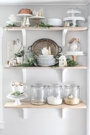 in the kitchen 2018 decor gorgeous