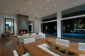 recessed lighting international empire electric
