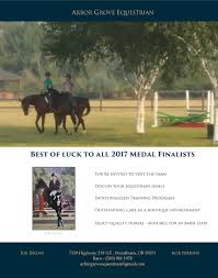 The Competitive Equestrian Sept : Simplebooklet.com Meadows Equestrian Center On Equinenow 96 Best Vet Books Images Pinterest Horses The Horse And A5f1895b8566a63e9b0f3f2269a3cfaae57a8ajpg Dressage In Faraway Places Today Full Clinic Anchorage Ak Chester Valley Veterinary Hospital Blog Archives Mountain Homes 4 Horse Country 2 2014 Digital By Linda Hazelwood Issuu Nottingham Equine Colic Project 25 Cozy Bed Barns Horserider Western Traing Howto Advice Best Ranch Vacations Of The West American Cowboy