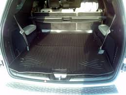 Husky Weatherbeater Floor Mats Canada by Husky Weatherbeater Cargo Fits With Modifications