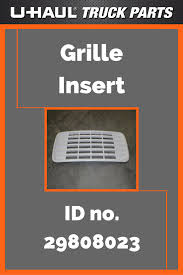 Plastic Grille Inserts In New Condition For Your GMC Truck. 9,000+ ... Gmc Truck Parts Gmc Chevy Topkick Hood G C Graceful Kodiak Sl Slp Performance Parts 620075 Lvadosierra Pack Level Of A Pickup Truck Diagram 1970 Colors Worksheet 1959 Gmc Custom Designed System Is Easy To Install The Hurricane Heat Cool 197980 Fullsize Chevy Headlight Bezel Left Lmc 1972 Sierra Grande Michael G Youtube 1953 Dealer List Order Pad Replacement Inventory Silverado Inspirational 2 B 13 332 4 E 42 F 0 81 D 9 Abb 2016 All Terrain X News And Details Elegant Old Trucks Diesel Dig