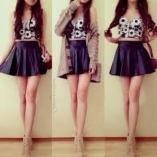 Cute Summer Dresses For Teens Casual Tumblr Naf