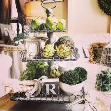 243 Best Kitchen Island Decorating Images
