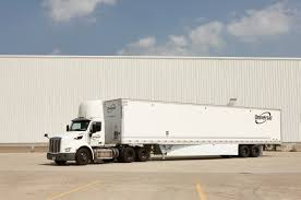100 Logistics Trucking Dedicated Universal Holdings Inc