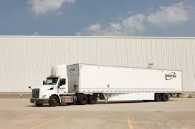 100 Dedicated Truck Driving Jobs Universal Logistics Holdings Inc