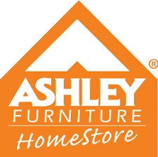 Ashley Furniture Coupon Codes