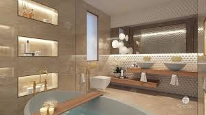 Bathroom Design In Dubai | Bathroom Designs 2018 | Spazio 60 Best Bathroom Designs Photos Of Beautiful Ideas To Try 80 Design Gallery Stylish Small Large 7 Breathtaking Bathrooms Amy Lau Master Bath Photo Website Interior For 50 Inspiring Ideas Designs Trends And Pictures Ideal Home 40 Modern Minimalist Style 100 Decorating Decor Ipirations For Susan Marocco Interiors On Instagram By Spa Naxos Paros Mykonos Santorini
