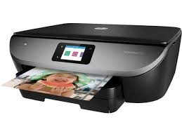 HP ENVY 7155 All In One Photo Printer K7G93AB1H