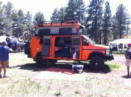 100 Craigslist Truck Campers For Sale Imgenes De Pop Up Camper