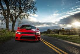 2018 Dodge Charger Financing & Lease Deals Summit NJ Windsor Chrysler New Jeep Dodge Ram Dealership In 2019 1500 Special Lease Deals Poughkeepsie Ny Car Specials Lake Orion Mi Miloschs Palace Trucks Findlay Oh Challenger Roswell Ga Ford F150 Prices Finance Offers Near Prague Mn 2018 Charger Fancing Summit Nj Wchester Surgenor National Leasing Used Dealership Ottawa On
