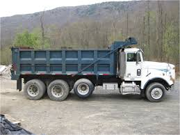 2000 FREIGHTLINER FLD120 Dump Truck For Sale Auction Or Lease ... Whosale Peterbilt Freightliner Dump Truck Aaa Machinery Parts 2000 Fld120 Dump Truck For Sale Auction Or Lease Single Axle Freightliner Youtube Trucking Randoms Pinterest Trucks And Fld12064sd V10 Modhubus Trucks For Seoaddtitle By Owner Brilliant Flc112 Tractor 3axle 1987 3d Model Hum3d 2007 Columbia For Sale 2602 2018 New M2 106 At Premier Group Fascinations Metal Earth Model Kit Inventory