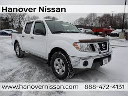 Used Trucks Hanover Pa Brilliant Used 2010 Nissan Frontier For Sale ... Used Trucks Honolu Luxury 5 Best Nissan Rent A Car Wallpaper Cars Sales Dermatas 052018 Frontier Vehicle Review Search Result Page Western 2012 S Truck 1059000 2016 Nissan Frontier Sv For Sale In Ami Fl 90517 Canton Mi Elegant 20 Soogest 2010 Titan Price Photos Reviews Features Of Paducah Ky New Service Central Dealership Jonesboro 2013 Pro4x